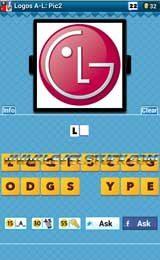 100-pix-quiz-level-22-8866951