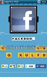 100-pix-quiz-level-23-1813946