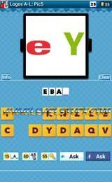 100-pix-quiz-level-25-4606646