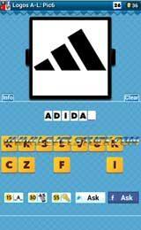 100-pix-quiz-level-26-3448107