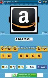 100-pix-quiz-level-27-6305749