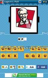 100-pix-quiz-level-29-1397821