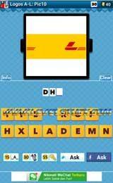 100-pix-quiz-level-30-4881048