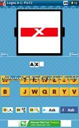 100-pix-quiz-level-32-6226234