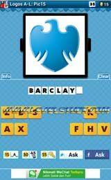 100-pix-quiz-level-35-9341429