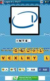 100-pix-quiz-level-37-2703328