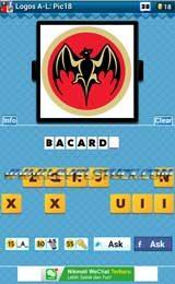 100-pix-quiz-level-38-3717247