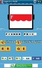 100-pix-quiz-level-40-7349805