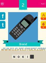 90s-quiz-pack-1-2-8766236
