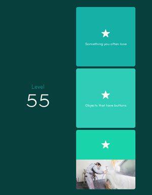 94-percent-level-55-3659931