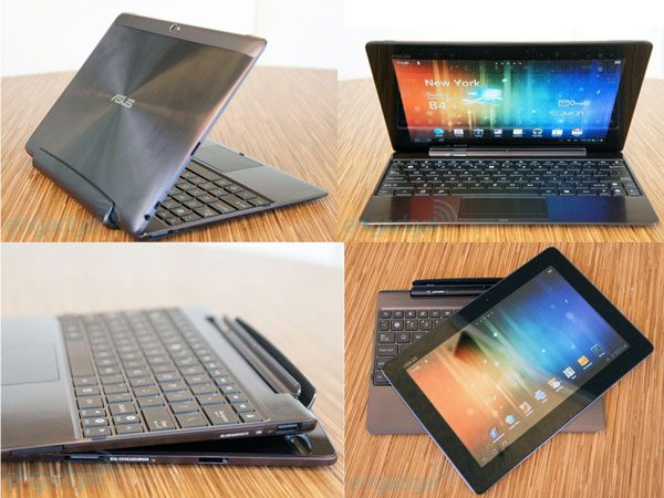 android-tablet-with-keyboard-4527109