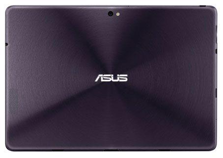 asus-transformer-tablet-5963797