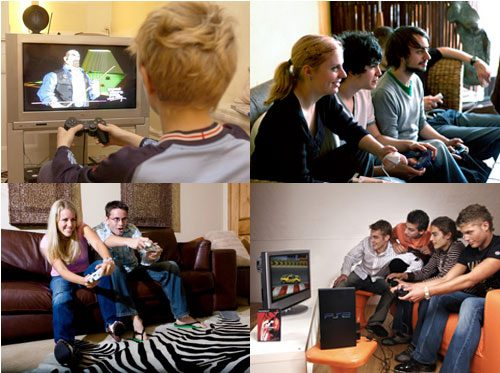 benefits-video-games-6116524