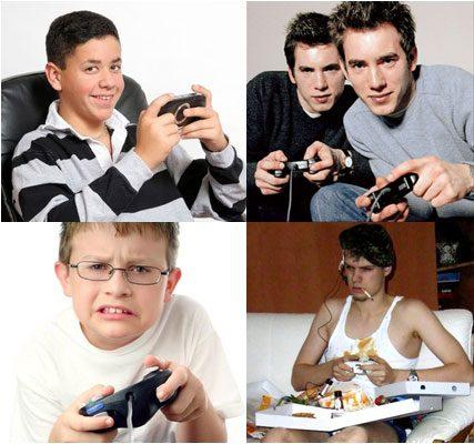 benefits-of-video-games-7788311