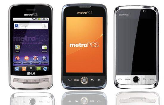 metro-pcs-android-phones-2778673