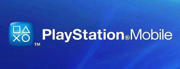 sony-playstation-mobile-9312465
