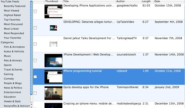 tooble-youtube-downloader-for-mac-6089340