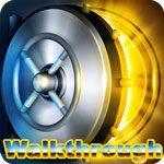 bank-escape-walkthrough-9310800