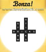 bonza-word-puzzle-pack-1-6515697