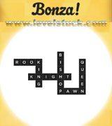 bonza-word-puzzle-pack-10-2032276