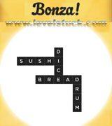 bonza-word-puzzle-pack-11-6884136