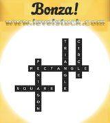 bonza-word-puzzle-pack-2-1713581