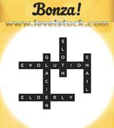 bonza-word-puzzle-pack-3-6781264