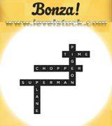 bonza-word-puzzle-pack-4-4209738