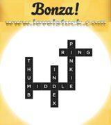bonza-word-puzzle-pack-5-3333204