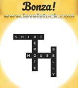 bonza-word-puzzle-pack-6-3100444