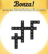 bonza-word-puzzle-pack-7-3112689