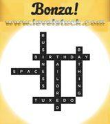 bonza-word-puzzle-pack-8-6748560