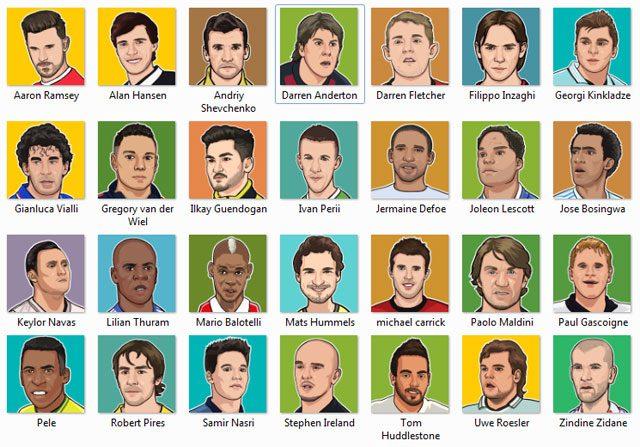 cartoon-football-quiz-level-1-3956102