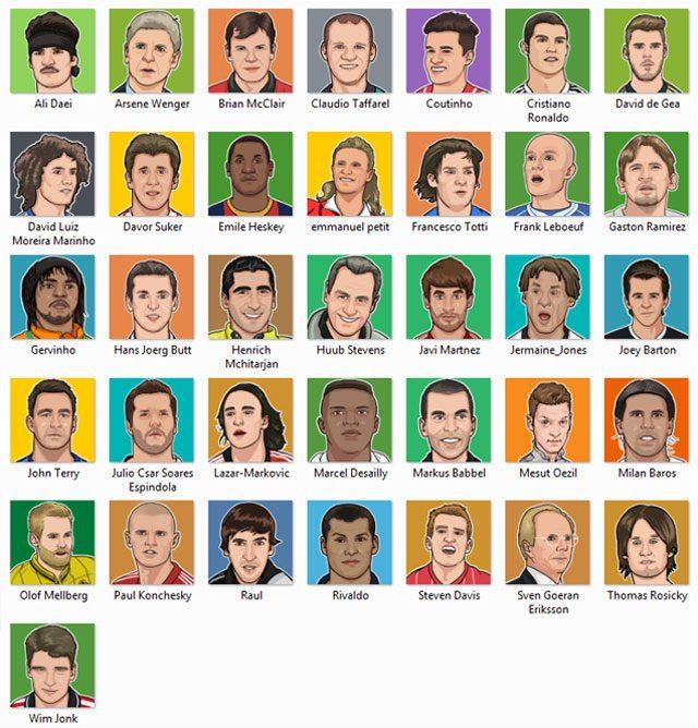cartoon-football-quiz-level-3-7577938