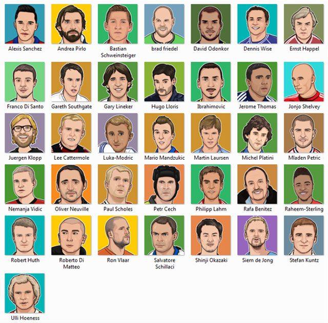 cartoon-football-quiz-level-4-9810531