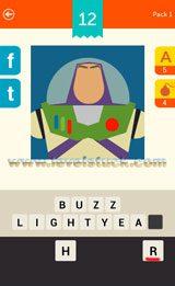 cartoon-quiz-guess-cartoons-1-12-5205983