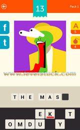 cartoon-quiz-guess-cartoons-1-13-8926933