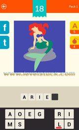 cartoon-quiz-guess-cartoons-1-18-6127856