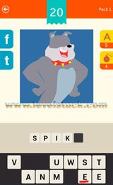 cartoon-quiz-guess-cartoons-1-20-5655308