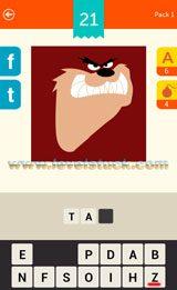cartoon-quiz-guess-cartoons-1-21-9948068