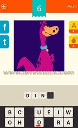 cartoon-quiz-guess-cartoons-1-6-7806389