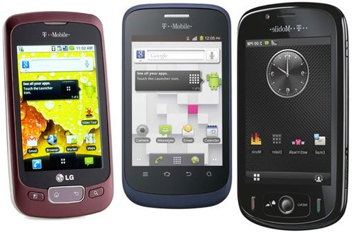 cheap-t-mobile-android-8860947