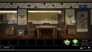 escape-cafe-1-2528610