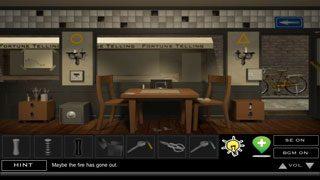 escape-cafe-58-8484980
