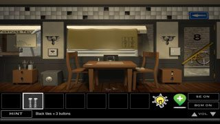 escape-cafe-6-5178924