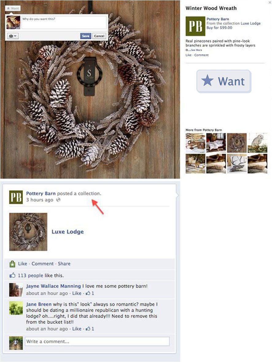 facebook-want-button-7426249