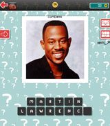 guess-the-90s-quiz-level-1-19-2304818