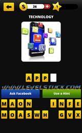 guess-the-millenium-level-1-2-6016185