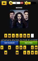 guess-the-millenium-level-1-6-8204420