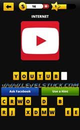 guess-the-millenium-level-1-7-5616293